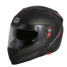 Premier Delta Helmet at Two Wheel Centre