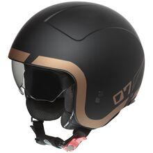 Premier Rocker Helmet at Two Wheel Centre