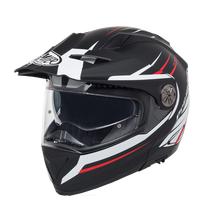 Premier X-Trail Helmet at Two Wheel Centre