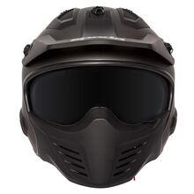 Spada Storm Helmet at Two Wheel Centre