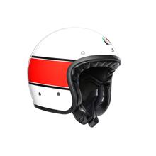 AGV X70 Helmet Collection