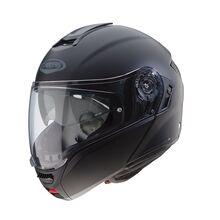 Caberg Levo Helmet at Two Wheel Centre