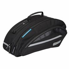Spada Motorcycle Luggage at Two Wheel Centre