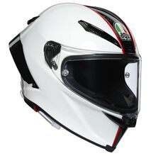 AGV Pista GP-RR Helmet Collection | Available from Two Wheel Centre