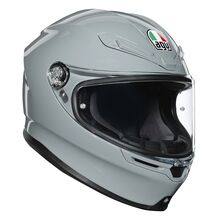AGV K6 Helmet Collection at Two Wheel Centre