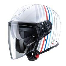 Caberg Flyon Helmet | Caberg Helmets at Two Wheel Centre