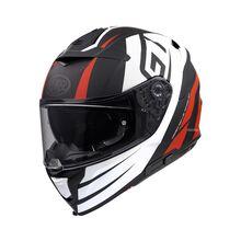 Premier Devil Helmet at Two Wheel Centre
