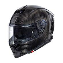 Premier Hyper Helmet at Two Wheel Centre