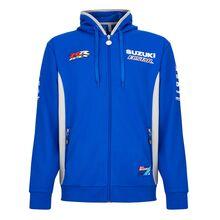 Suzuki MotoGP Clothing and Accessories