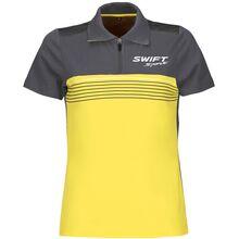 Official Suzuki Swift Collection