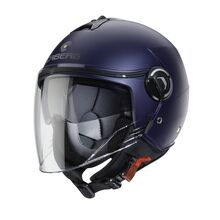 Caberg Riviera V4, now available from Two Wheel Centre