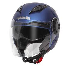 Spada Lycan Helmet at Two Wheel Centre