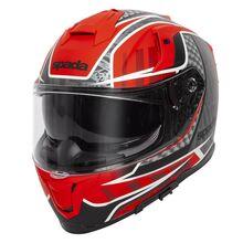 Spada SP1 Helmet at Two Wheel Centre