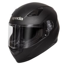 Spada Raiden Helmet at Two Wheel Centre