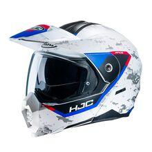 HJC C80 Helmet | Two Wheel Centre Mansfield Ltd