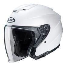HJC i30 Helmet | Two Wheel Centre Mansfield Ltd