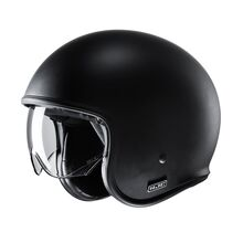 HJC V30 Helmet | Two Wheel Centre Mansfield Ltd