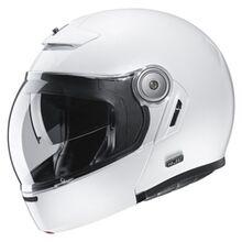 HJC V90 Helmet | Two Wheel Centre Mansfield Ltd
