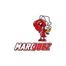 VR46 MotoGP Marc Marquez Official Merchandise