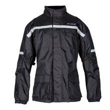 Spada Waterproof Motorcycle Clothing