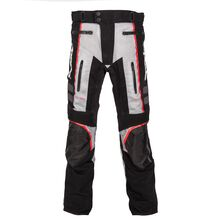 Spada Textile Motorcycle Trousers