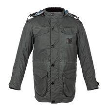 Spada Textile Motorcycle Jackets