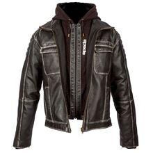 Spada Leather Motorcycle Clothing