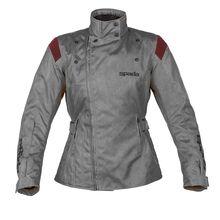 Spada Ladies Motorcycle Clothing