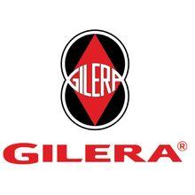 Gilera Accessories