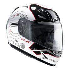 HJC CLY Childrens Helmets