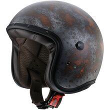 Caberg Freeride Helmet at Two Wheel Centre