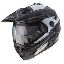 Caberg Tourmax Helmet at Two Wheel Centre