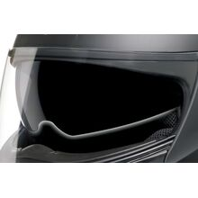 Caberg Helmet Visors and Spare Parts