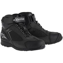 Alpinestars Ankle boots riding shoes