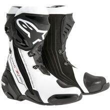 Alpinestars Sports Boots Two Wheel Centre