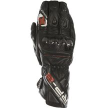 Oxford Motorcycle Gloves