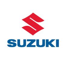 Suzuki Genuine Accessories Two Wheel Centre Mansfield Nottinghamshire UK