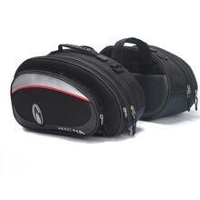 Richa Motorcycle Luggage