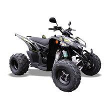 Quadzilla Road Legal Sports Quads Two Wheel Centre