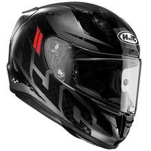 HJC RPHA 11 Helmet Collection