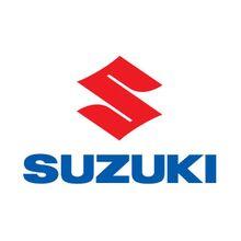Used Suzuki Motorcycles Mansfield Nottingham