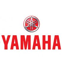 Used Yamaha Motorcycles Mansfield Nottingham