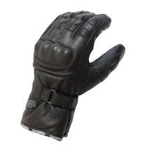 Buy Gerbing Gloves