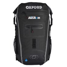 Richa Adventure Backpack