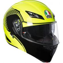 AGV Compact-ST Flip Front Helmet Collection