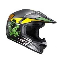 HJC CL-XY 2 Children's Helmet Collection