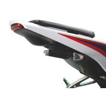 Honda CBR1000RR Fireblade Tail Tidy Taylormade 2012