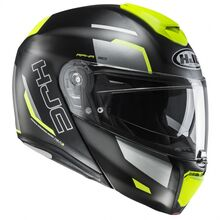 HJC RPHA 90 Helmet Collection