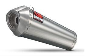 Scorpion Power Cone Exhaust