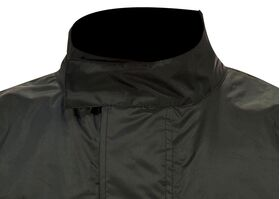 RST Waterproof Over Jacket